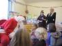 2014 : November : Christmas Fair