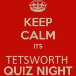 keep-calm-its-tetsworth-quiz-night-4