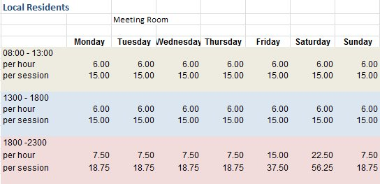 Local Rates_Meeting_Room