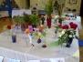 2013 : Sept : Flower Show