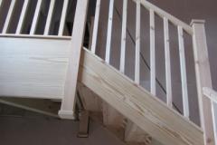 IMG_3037_staircase